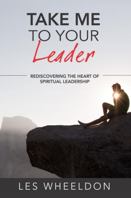 Take Me To Your Leader: The Dynamics of Spiritual Leadership